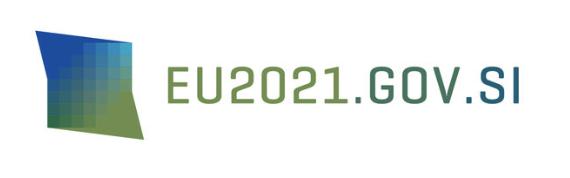Screenshot 2021-03-11 at 01.39.50